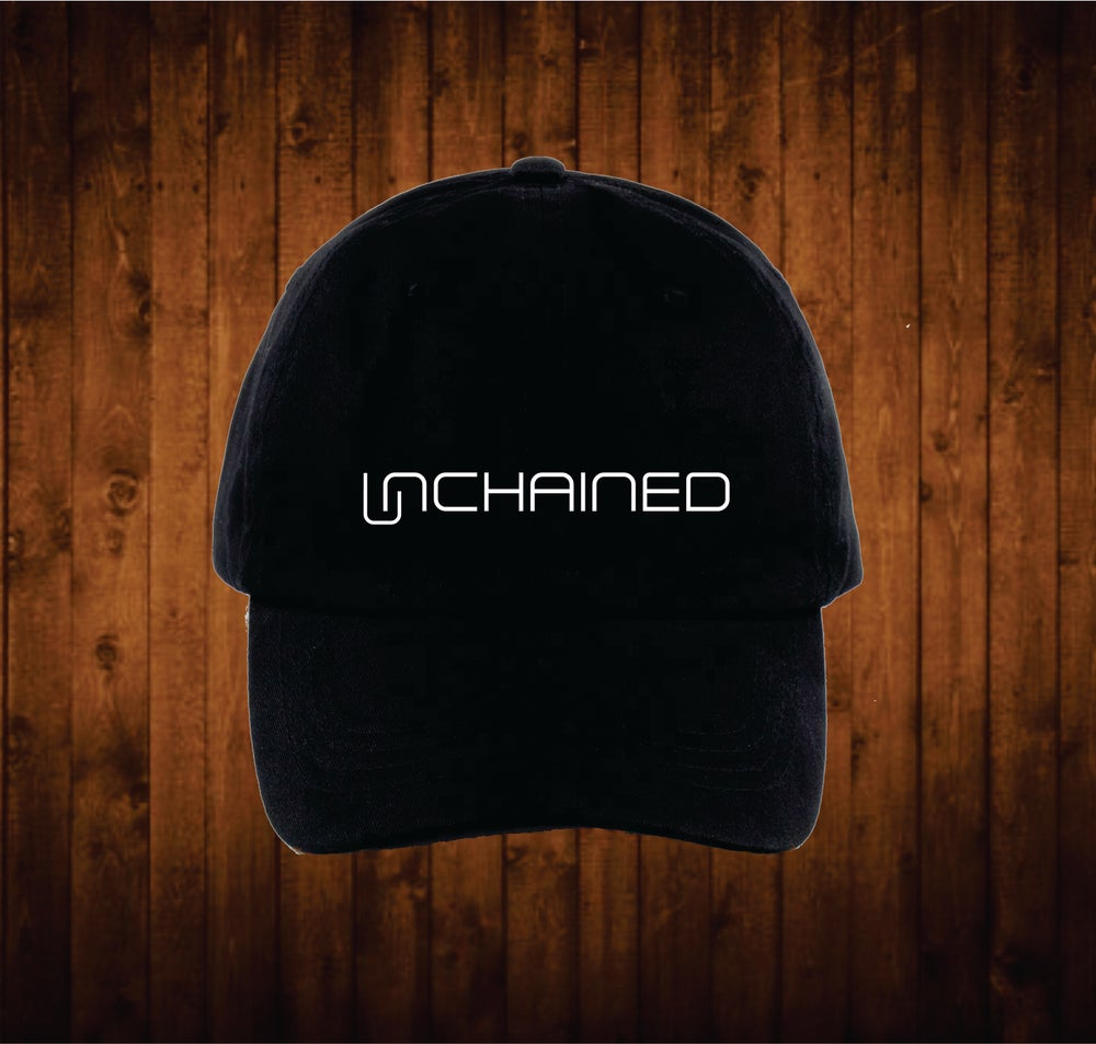 Image of Nashville Unchained Hat