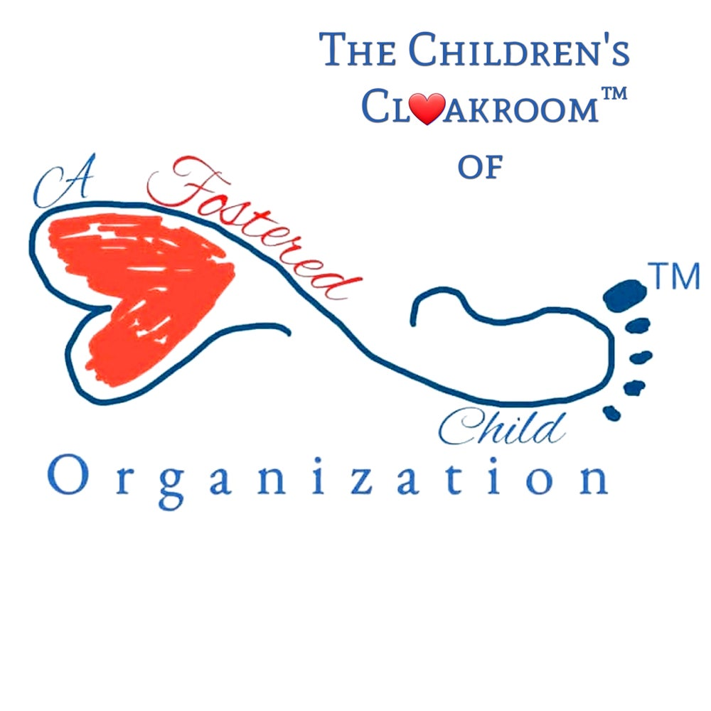 Image of The Children's CL♡AKROOM™