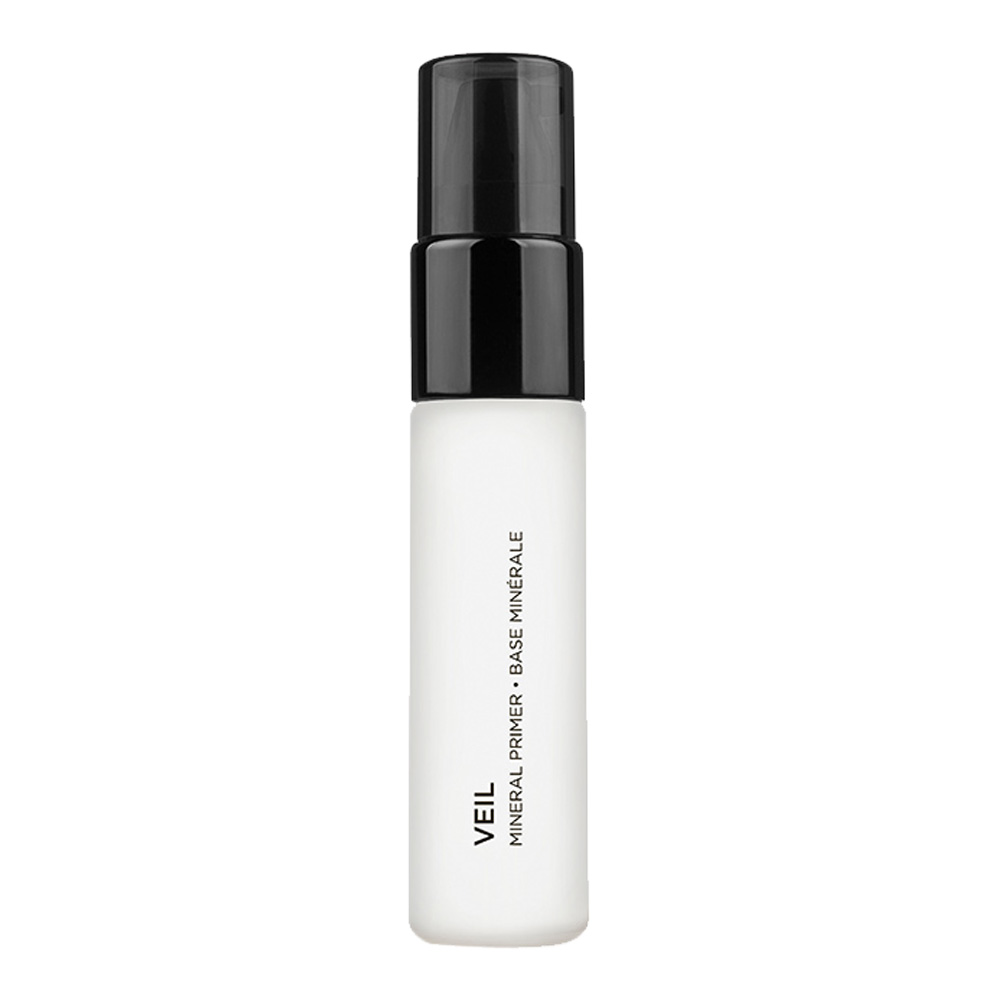 Image of HOURGLASS Veil Mineral Primer