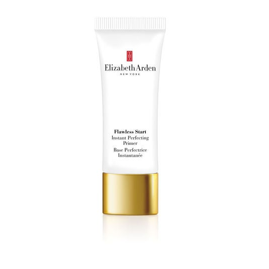 Image of Flawless Start Instant Perfecting Makeup Primer - Elizabeth Arden
