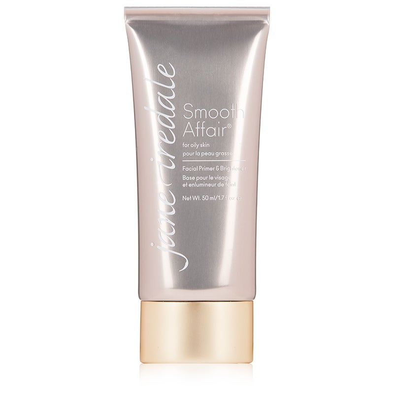 Image of jane iredale Smooth Affair® for Oily Skin Facial Primer & Brightener
