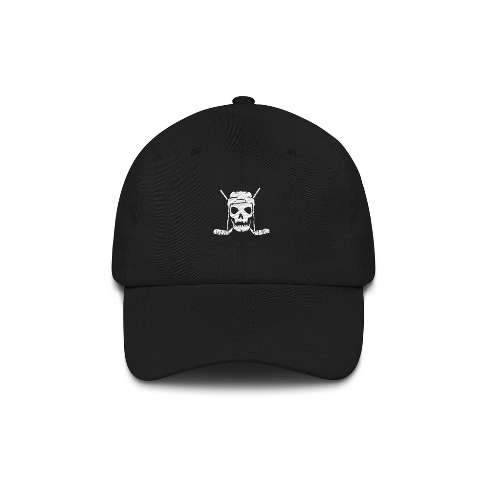 Image of Phila Bullies Dad Hat