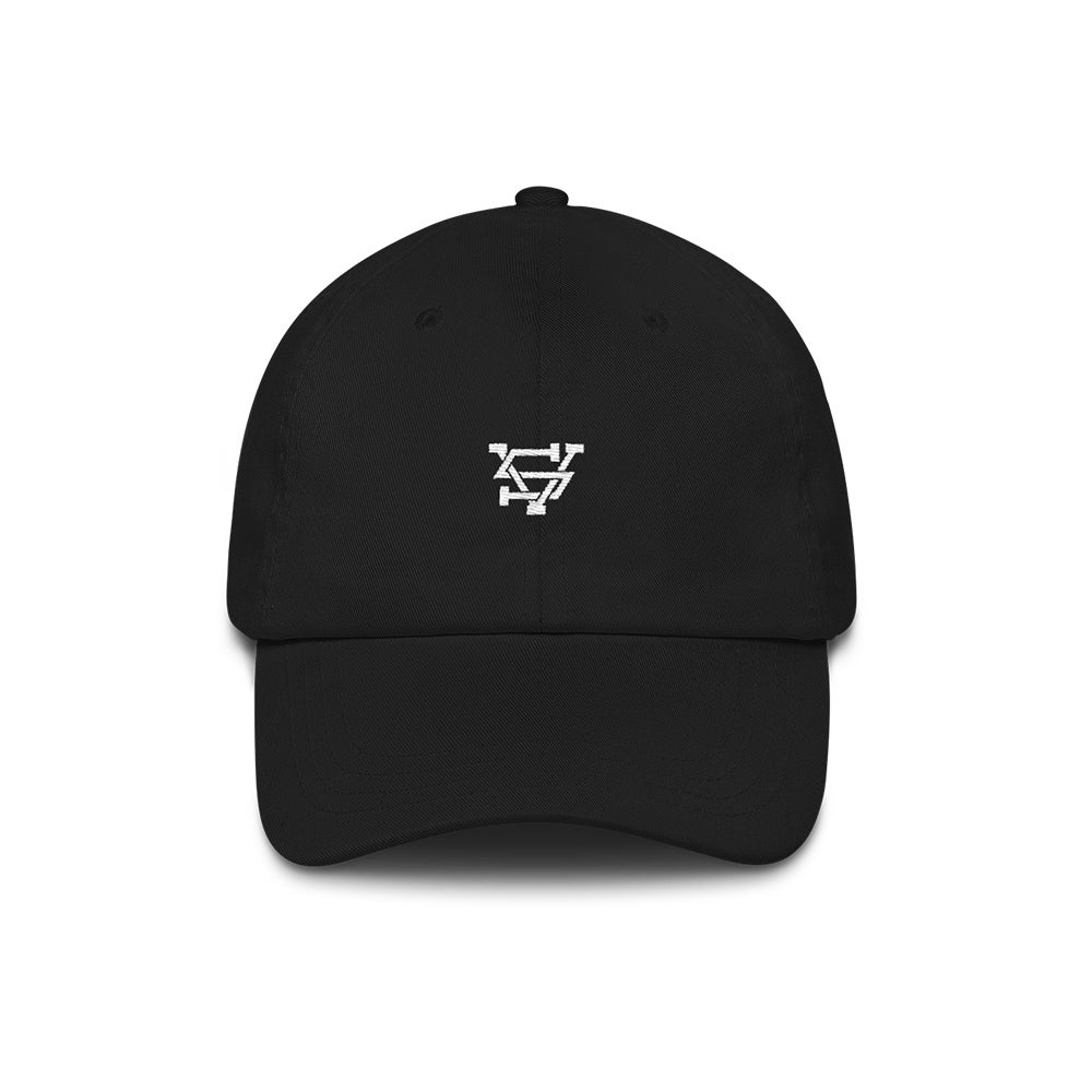 Image of VS Badge Dad Hat