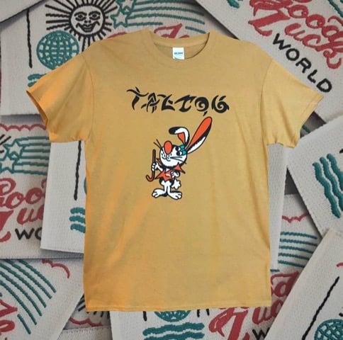 Image of TATTOO TEE