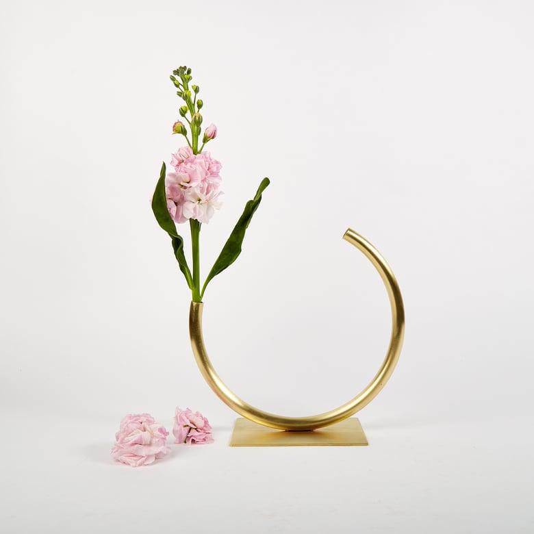 Image of Vase 1056 - Best Practice Vase
