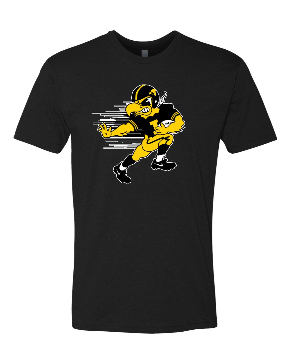 Image of Herk, How's Business? It's Zoomin'. (T-Shirt)