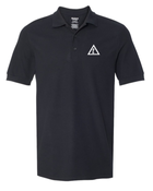 Image of Toadies Polo Shirt