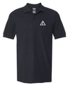 Toadies Polo Shirt