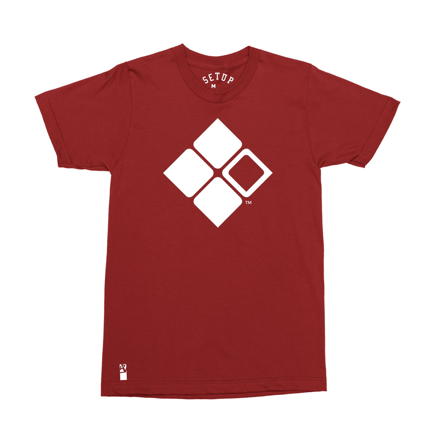 Image of Logo Series T-Shirt