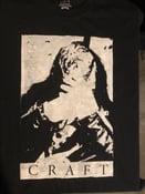 Image of Craft shirt