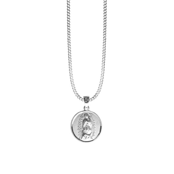 Image of Sierra Necklace