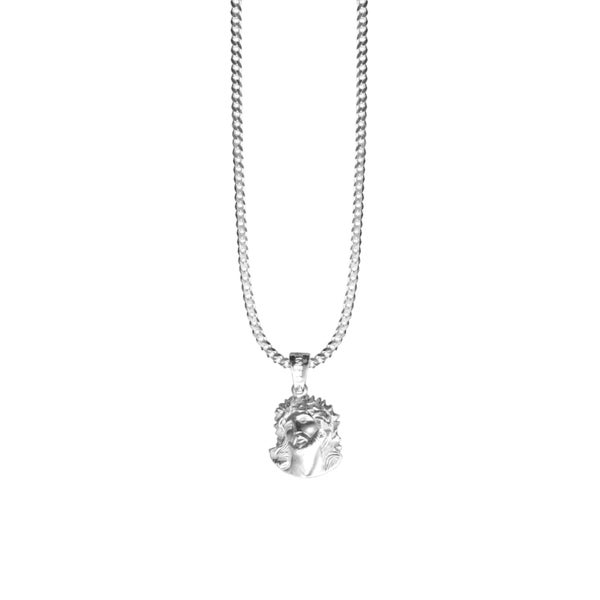 Image of Glory Necklace