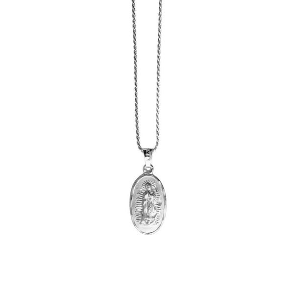 Image of Lady Mary Necklace