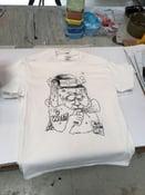 Image of U Wot?! T-Shirt