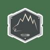 Summit Kaiju Stickers