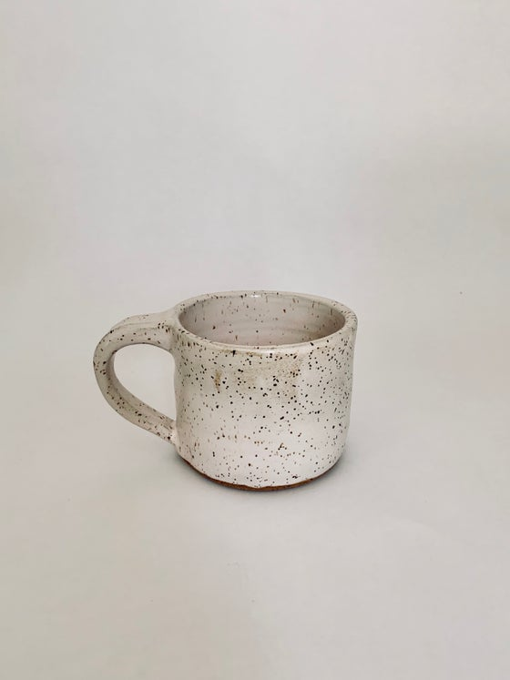 Image of Daily Mug