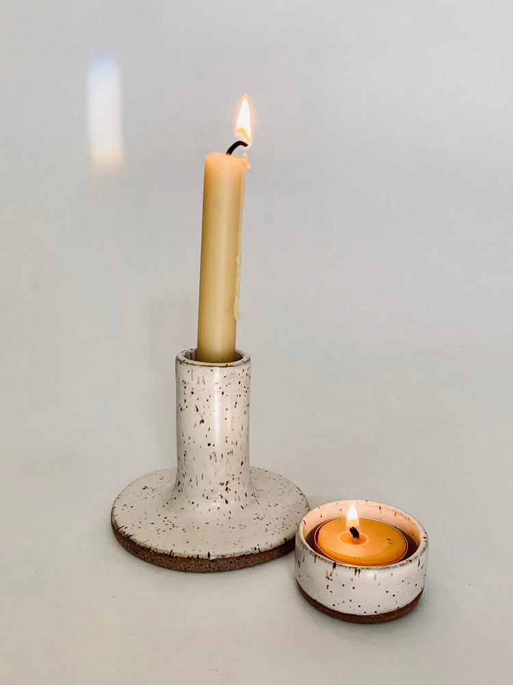 Image of Tea Light