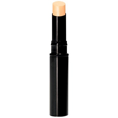 Image of Photo Touch Corrective Concealer