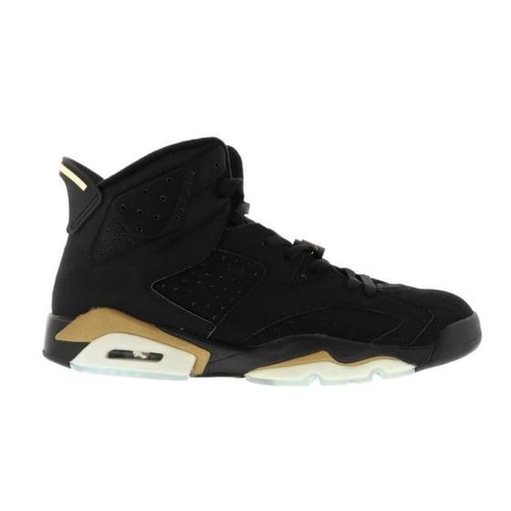 Image of Jordan 6 - DMP - Size 9.5