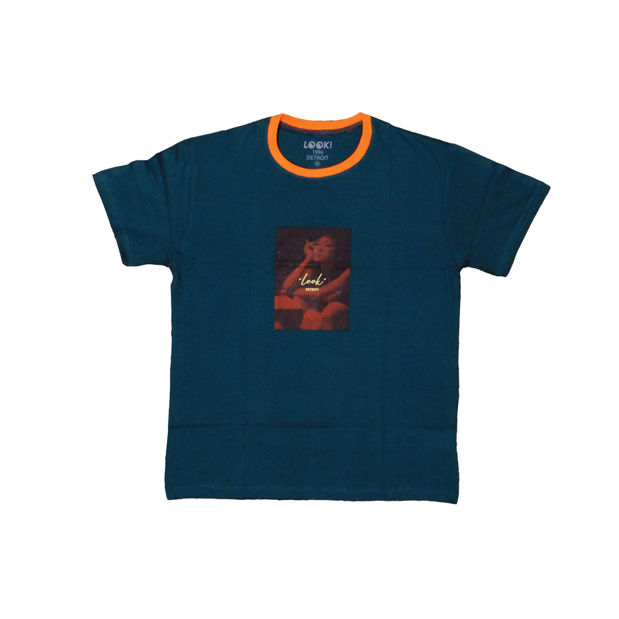Image of Lounge T-Shirt