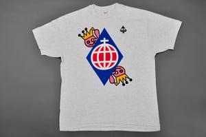 Image of ACE King Diamond Orb