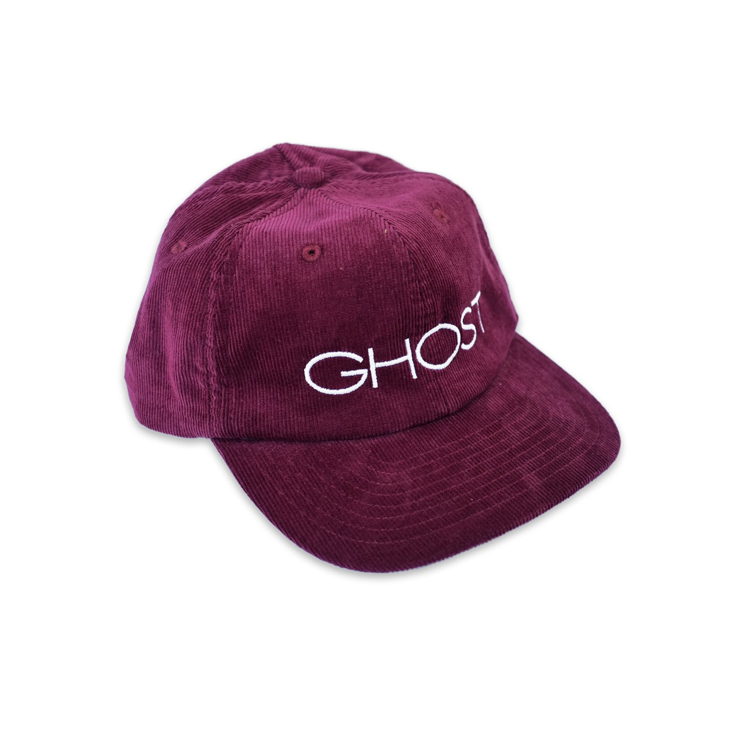Image of Ghost Cap