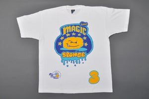 Image of DR Sokka — Magic Sponge 1992