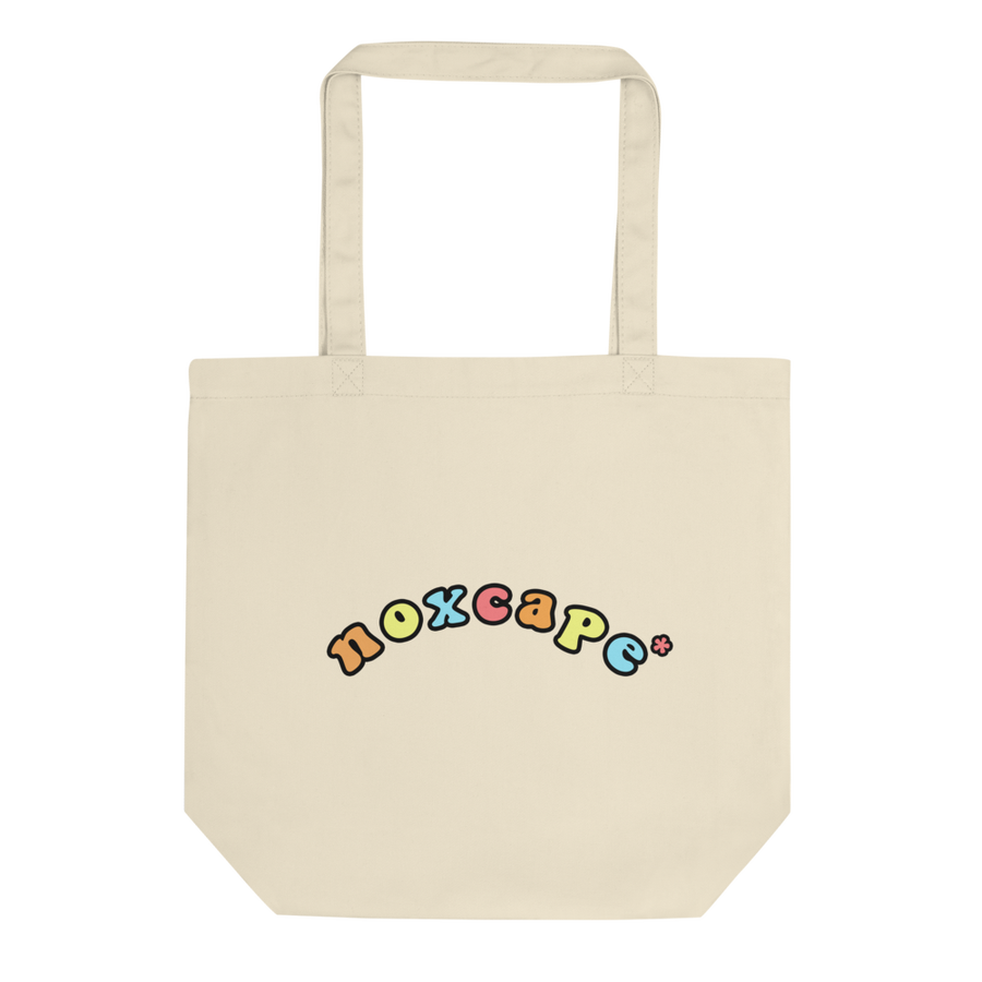 Image of Lover's Tote Bag