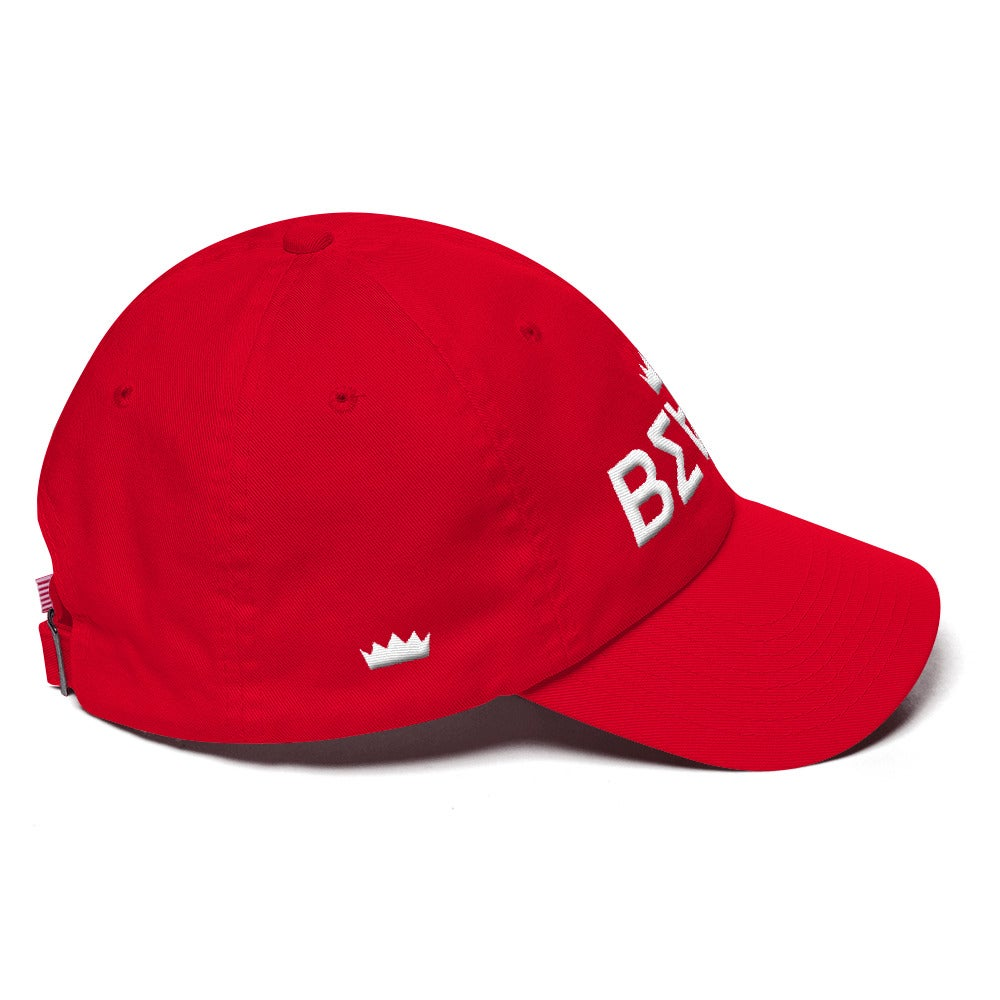 Image of Beast Dad Cap