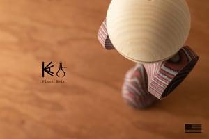 Image of GT-KA Pinot Noir