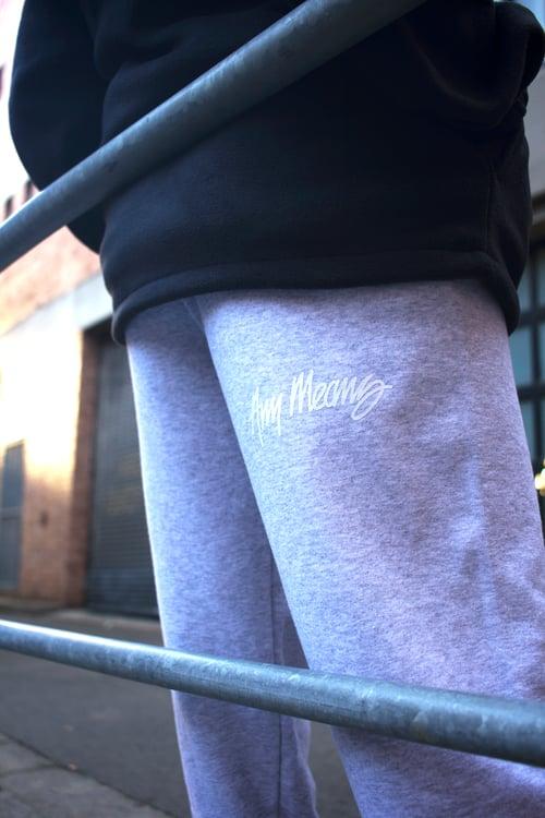 Image of Signature Sweatpants