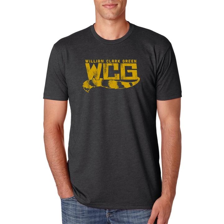 Image of WCG Logo Tee