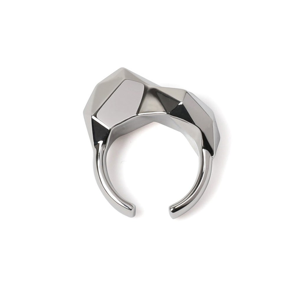 Image of Ring - CRYSTALIZED