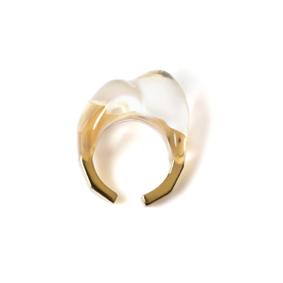 Image of Ring - OBSCURE