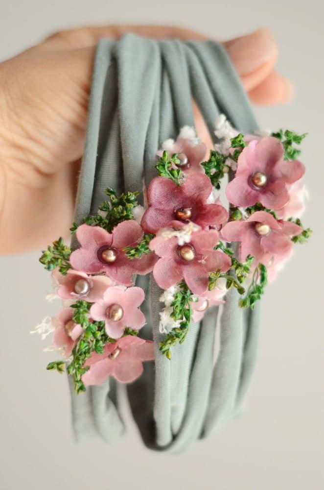 Image of Ardiana headband