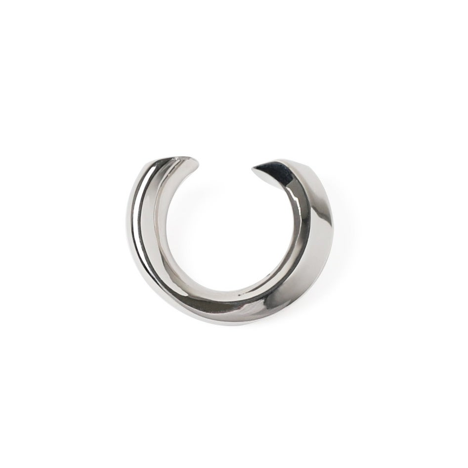 Image of Ring - VAGUE