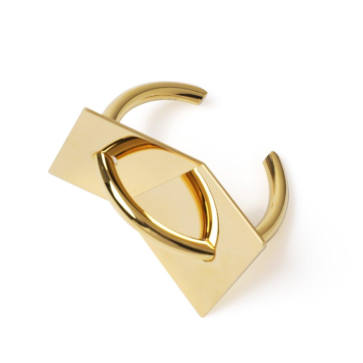 Image of Bracelet - TRAVERSAL