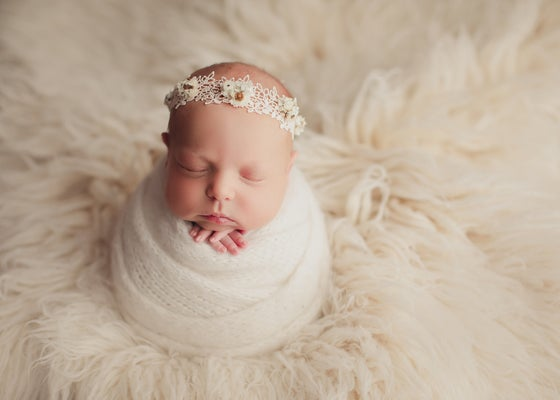 Image of Willow headband