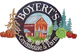 Image of 2019 Boyert's Farm - Adult ticket