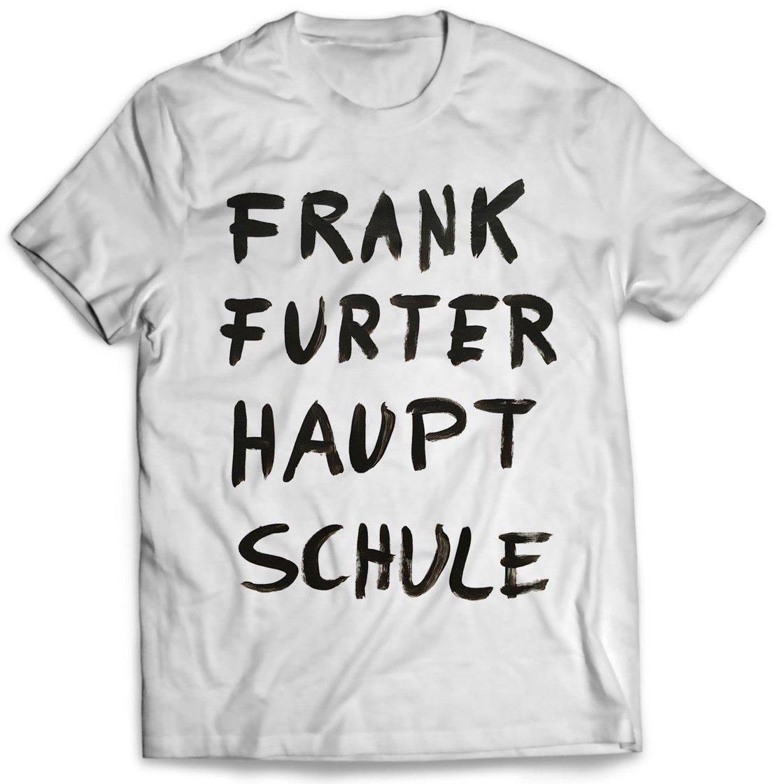 Image of Shirt - FHS
