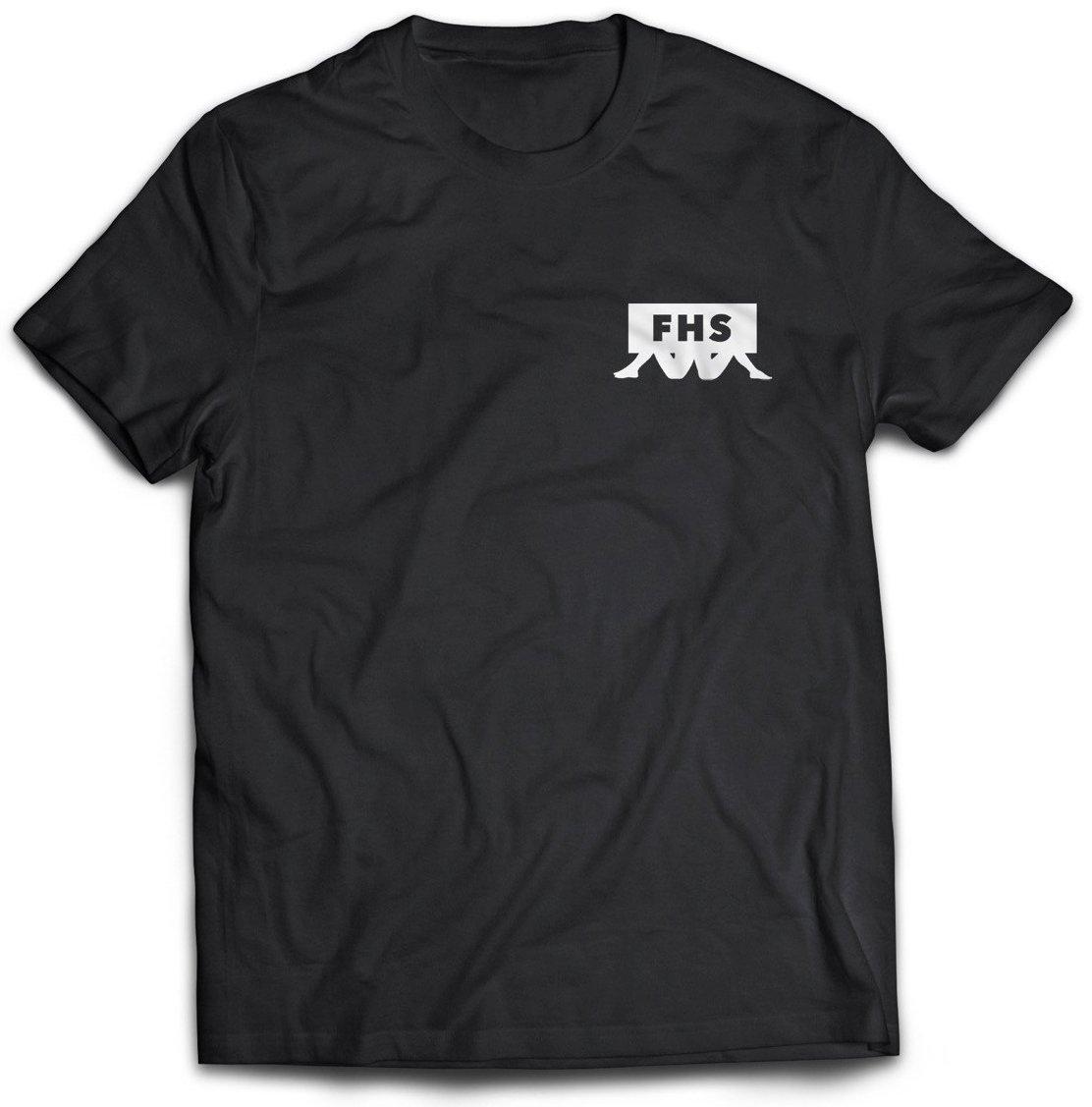 Image of Shirt - KAPPA