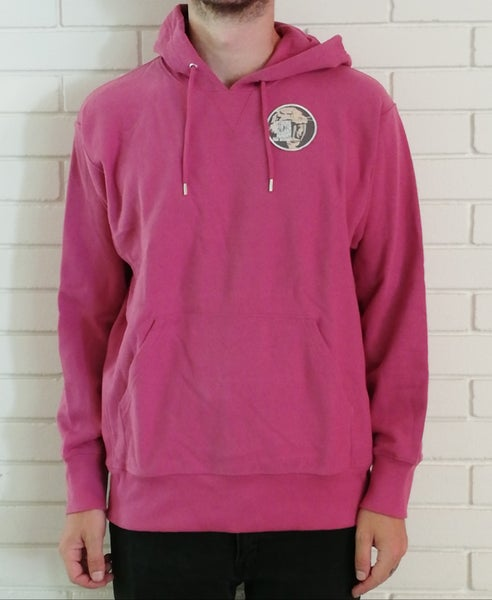 Image of The Hydden Limited Hoody