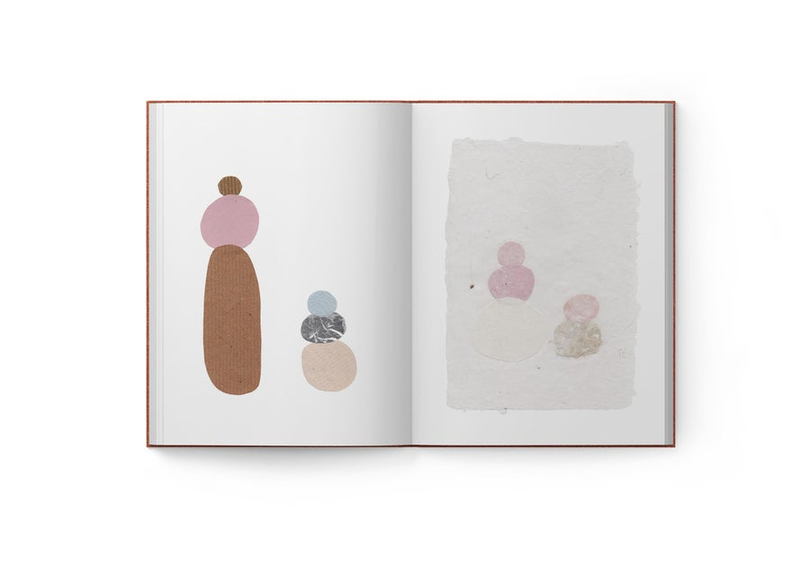 "Image of <span style=""color: #f4cccc;""> SIGNED COPIES </span> Johanna Tagada - Do Insects Plays ?"