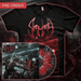 Image of SINGULARITY - Place of Chains | Ritual Bundle