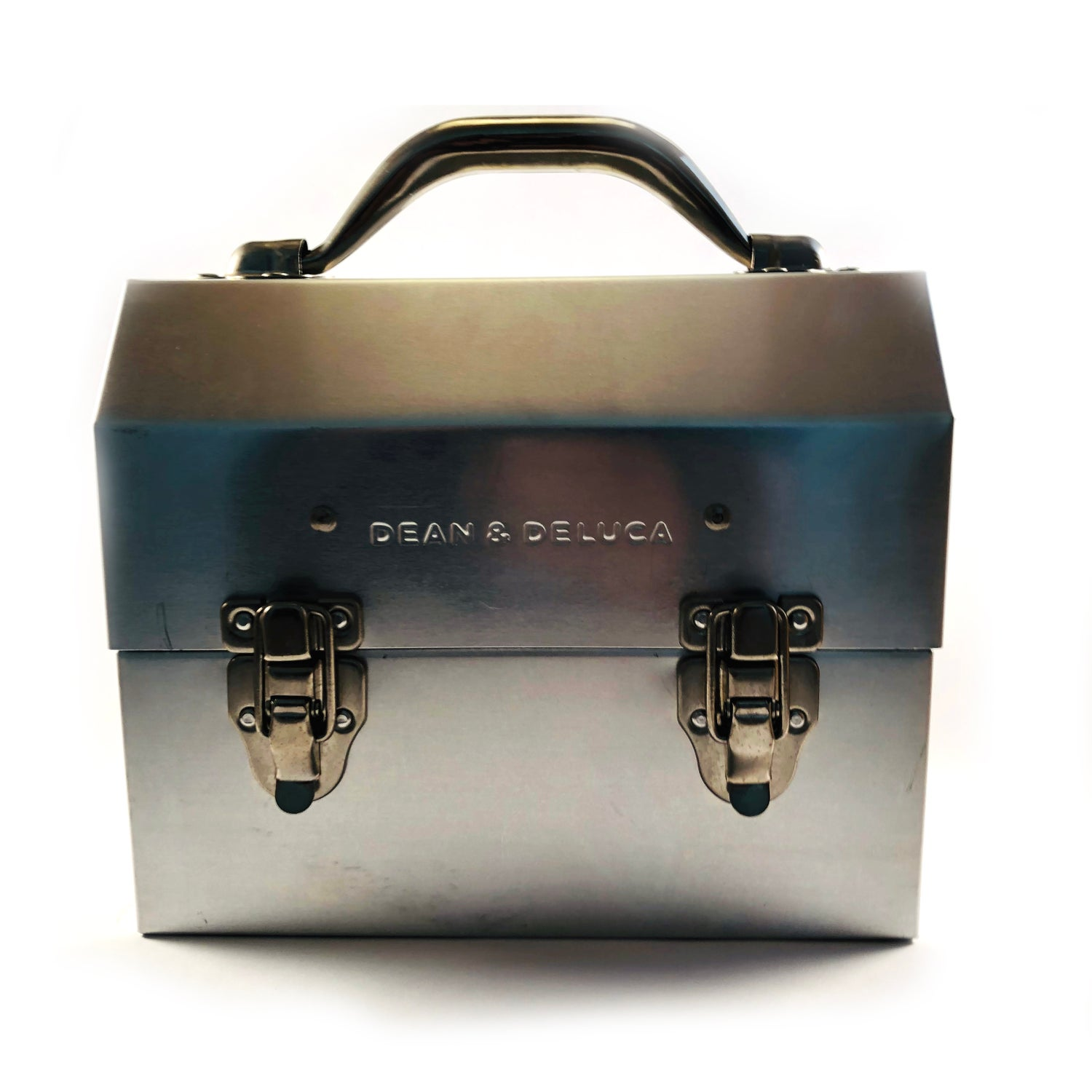 Image of Dean & Deluca Lunchbox