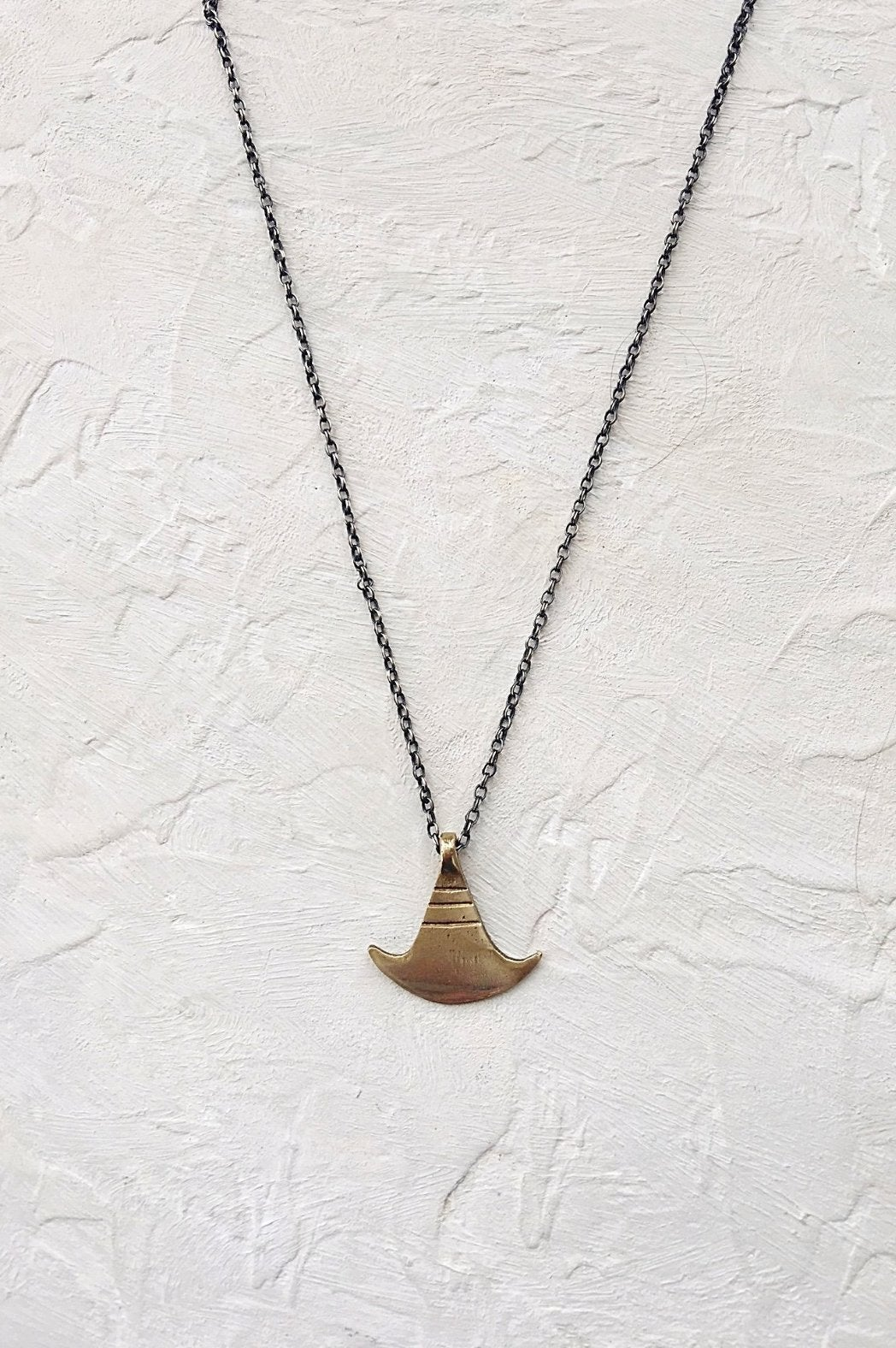Image of Takari Necklace
