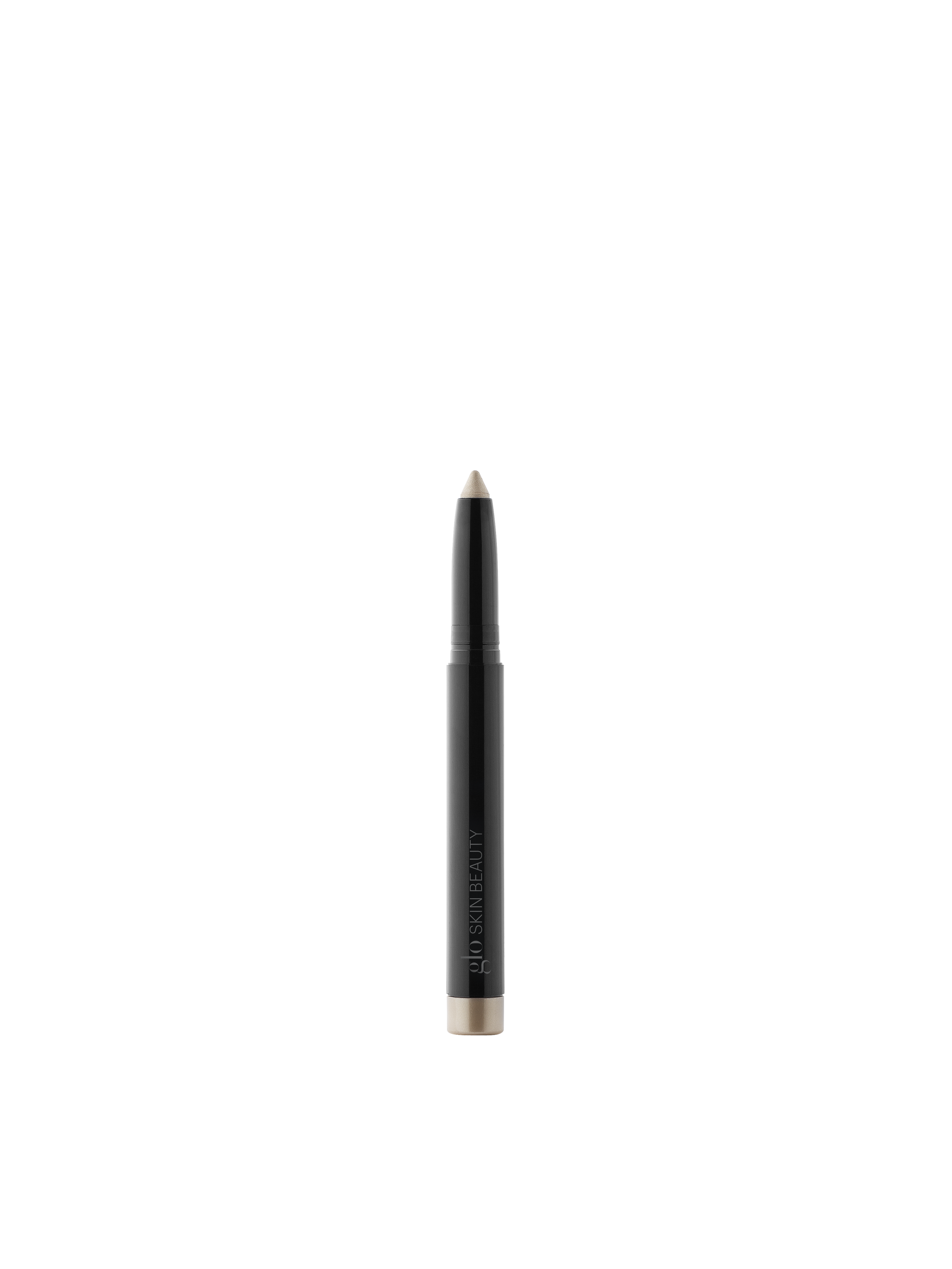Image of Cream Stay Shadow Stick