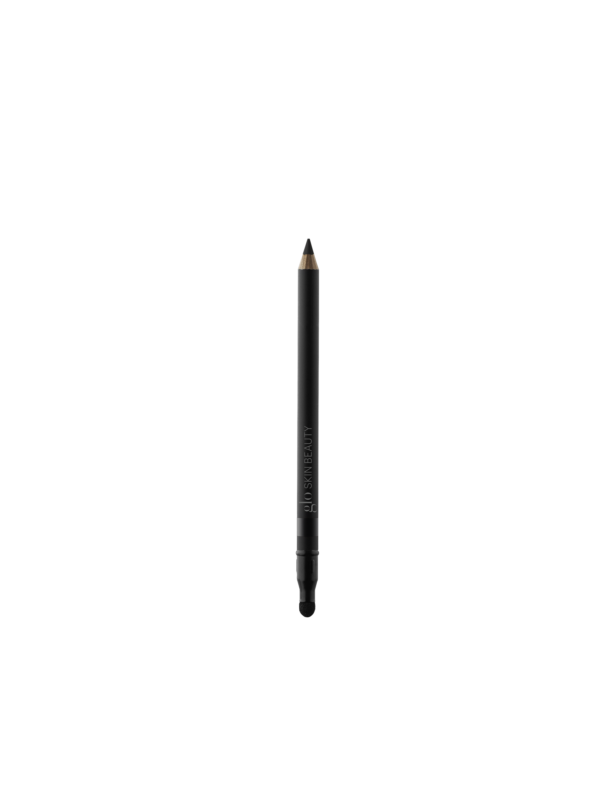 Image of Precision Eye Pencil