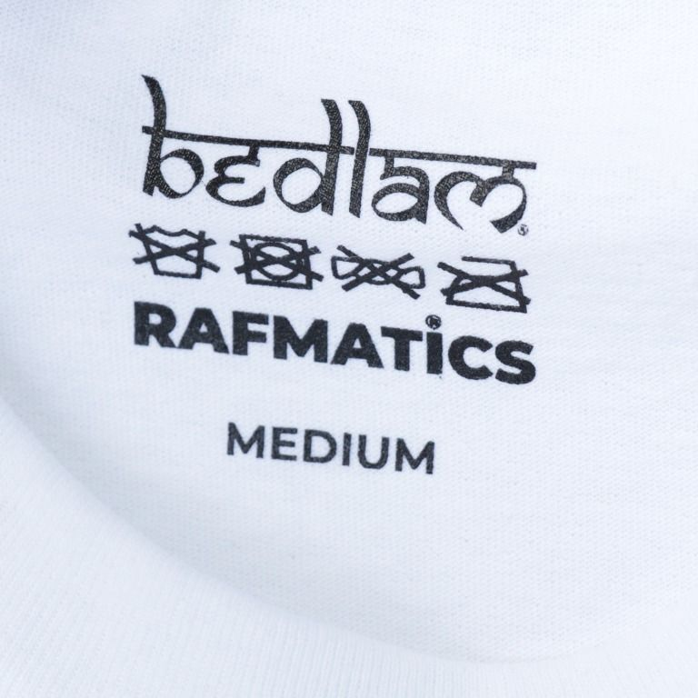 Image of Bedlam Global
