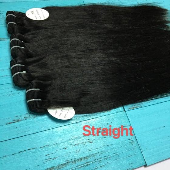 Image of Kota Straight